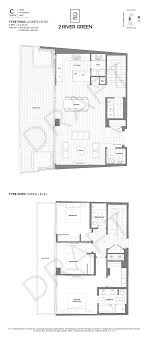 green plans floor plans 6688 pearson way