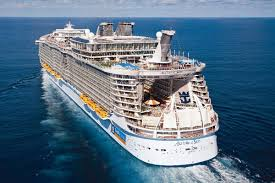 caribbean cruise line cruise law news 21 year old woman cruise law news