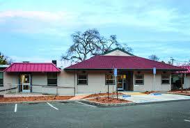 willits house now hiring pediatrician mendocino community health clinic