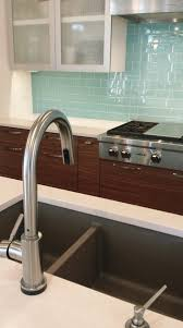 brizo solna kitchen faucet single handle single hole pull down kitchen faucet with smarttouch