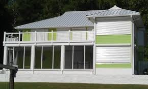 Storm Awnings Pull Down Shutters Archives Atlantic Breeze Storm Shutters U0026 Awnings