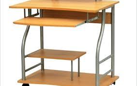 pretty ideas weathered writing desk pretty cheap simple desk