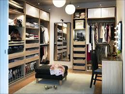 closet storage ikea bedroom design ideas amazing ikea bedroom closet organizers shoe