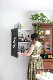 creative liquor cabinet ideas 71 home bar ideas to make your space awesome