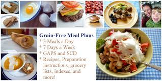 cuisine gap weston price gaps meal plans by season possibly the coolest most