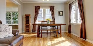 romex hardwood floors marietta woodstock roswell alpharetta