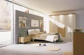 bedroom bedroom color gray light blue gray paint popular gray