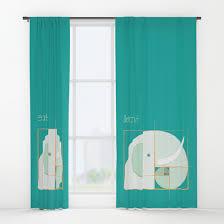 Elephant Curtains For Nursery Elephant Curtains Gold Elephant Window Curtains By Monika Strigel
