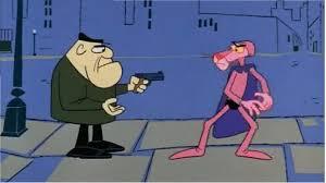 pink panther cartoon episodes 2015 version hd