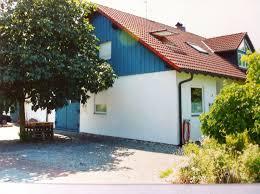 Zu Kaufen Kaufen Mieten Immobilien Brauer
