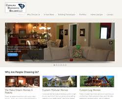 faith homes design center u2013 beviercreative com