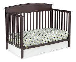 Graco Freeport 4 In 1 Convertible Crib Graco Benton 5 In 1 Convertible Crib Espresso Baby