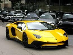 yellow lamborghini png lamborghini aventador lp 750 4 sv velocity performance