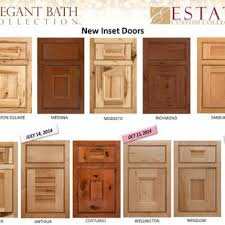 Kitchen Cabinet Trends 2014 by New Kitchen Cabinet Trends Cochabamba