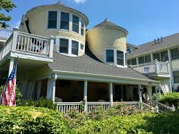 southwest michigan bed and breakfast association