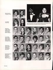 west mesa high school yearbook west mesa high school el chicote yearbook albuquerque nm