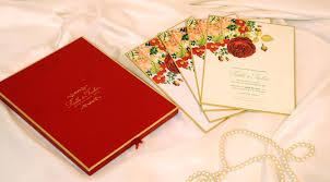 Indian Wedding Invite Indian Wedding Invitations Archives Hn Invitations