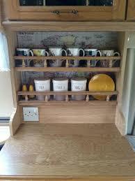rv kitchen cabinet storage ideas brilliant 25 awesome rv kitchen storage ideas for best