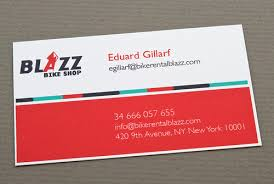 Bicycle Business Cards 22 Elegant Red Business Card Designs Graphicsbeam
