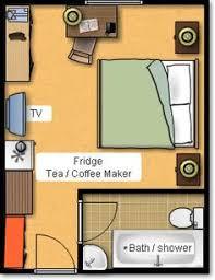 room design floor plan small hotel room floor plan bedrooms room hotel