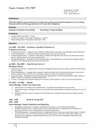 sle accounting resume resume tax accountant sle accountingjobstoday accounting manager in