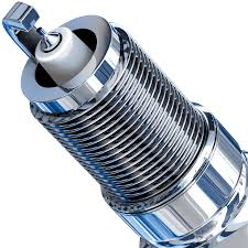 double platinum spark plugs bosch auto parts