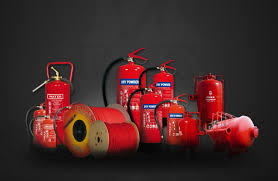 emirates fire fighting equipment factory llc firex