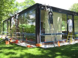 modern glass houses baby nursery glass house plans house plans modern glass home