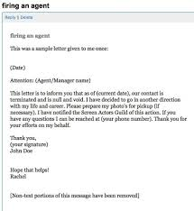 cover letter to employment agency 25 cover letter template for