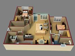 apartments pleasant garage plans loft apartment floor friv games