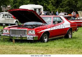 Starsky And Hutch Gran Torino For Sale Starsky And Hutch Car Stock Photos U0026 Starsky And Hutch Car Stock