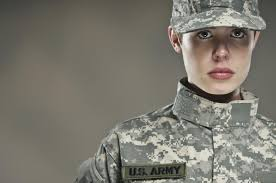 Addicted To Rehab by Female Veterans And Drug Addiction 15 Ways To Support Their