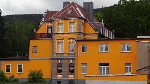 Bowling Bad Blankenburg Hotel Weinhaus Eberitzsch In Bad Blankenburg U2022 Holidaycheck