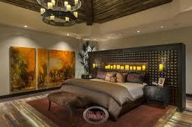 master bedroom 31 custom quotjaw droppingquot rustic interior