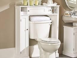 unique bathroom storage ideas bathroom storage for small bathrooms 45 storage for small