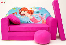 Toddler Beds John Lewis Great Sofa Beds For Children 57 For Dfs Sofa Beds Uk With Sofa