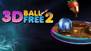 3d ball free 2 android apps on google play