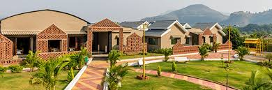 malshej resorts place to stay lakeside retreat maharashtra