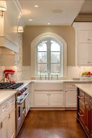 131 best bluff kitchen images on pinterest home kitchen and