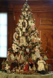 Photos German Christmas Decorations by Best 25 Antique Christmas Ideas On Pinterest Antique Christmas