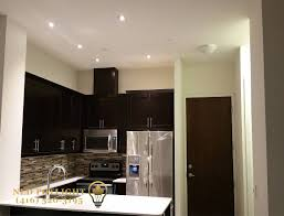 kitchen pot lights kitchen ceiling lights toronto pot lights toronto