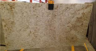 Corian Benchtops Price How Much Do Kitchen Benchtops Cost Hipages Com Au