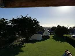 chambre d hote ile d houat appartement avec vue sur mer morbihan 1559567 abritel