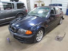 used bmw car parts used bmw 323i parts tom s foreign auto parts quality used auto