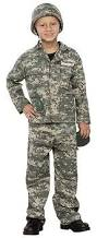 Halloween Costumes Army 25 Military Costumes Images Military Costumes