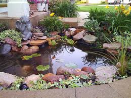 my landscape ideas boost front yard landscaping 13 amazing ideas for small front yards