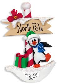 283 best clay snowmen penguins and polar bears images on