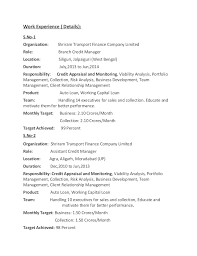assistant construction project manager resume resume format for