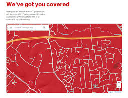 At T United States Coverage Map by Blog U2013 Greenwood Meadows U2013 Warren Nj