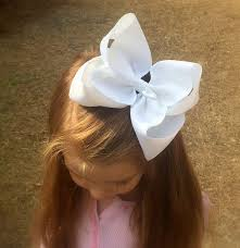 bow for hair best 25 bows for hair ideas on diy bow ribbon bows